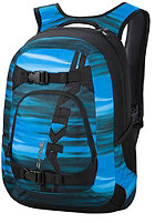DAKINE Explorer Backpack 26L abysse