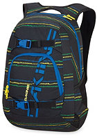 DAKINE Explorer Backpack 26L bandon