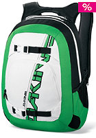 DAKINE Explorer Backpack 26L blocks