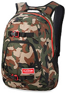 DAKINE Explorer Backpack 26L camo