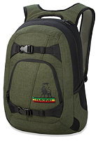 DAKINE Explorer Backpack 26L kingston