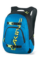 DAKINE Explorer Backpack 26L pacific