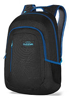 DAKINE Factor 20L Backpack glacier