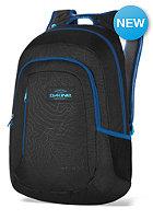 DAKINE Factor 20L Backpack glacier