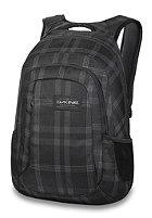 DAKINE Factor 20L Backpack hawthorne