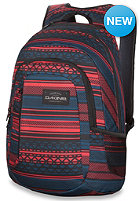 DAKINE Factor 20L Backpack mantle