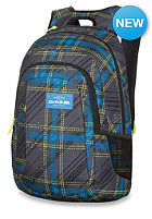 DAKINE Factor 20L Backpack mazama