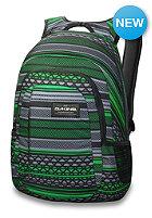 DAKINE Factor 20L Backpack verde