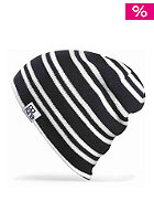 DAKINE Flip Beanie 2013 black