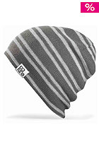 DAKINE Flip Beanie 2013 charcoal