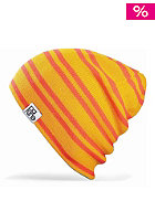 DAKINE Flip Beanie 2013 orange