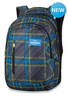 DAKINE Foundation 26L Backpack mazama
