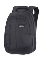 DAKINE Foundation Backpack 26L black