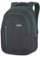 DAKINE Foundation Backpack 26L hood