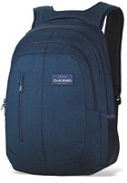 DAKINE Foundation Backpack 26L midnight