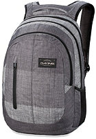 DAKINE Foundation Backpack 26L pewter