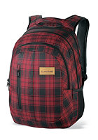 DAKINE Foundation Backpack 26L woodsman