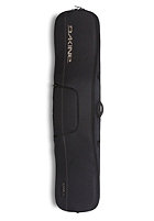 DAKINE Freestyle 165cm black