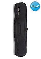 DAKINE Freestyle 165cm Boardbag black
