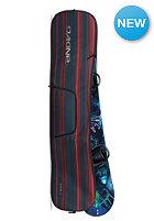 DAKINE Freestyle 165cm Boardbag mantle