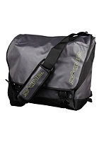 DAKINE Granvile 26L Bag 2013 charcoal