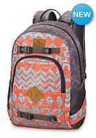 DAKINE Grom 13L Backpack indio