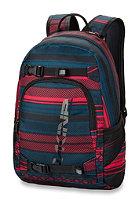 DAKINE Grom 13L Backpack mantle