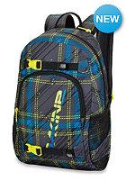 DAKINE Grom 13L Backpack mazama