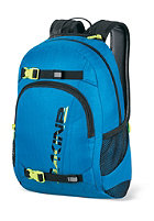 DAKINE Grom 13L Backpack pacific