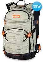DAKINE Heli Pro 20L Backpack birch