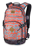 DAKINE Heli Pro 20L Backpack indio