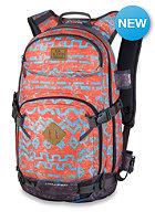 DAKINE Heli Pro 20L Backpack indio