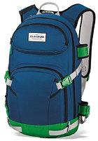 DAKINE Heli Pro Backpack portway