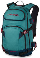 DAKINE Heli Pro Backpack seapine