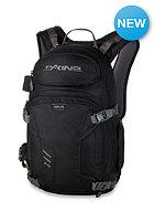 DAKINE Heli Pro DLX 20L Backpack black