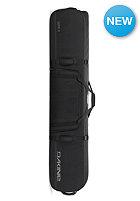 DAKINE High Roller 165cm Boardbag black