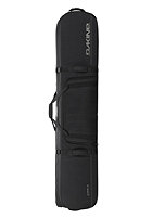 DAKINE High Roller 175cm black