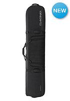 DAKINE High Roller 175cm Boardbag black