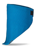 DAKINE Hoodlum Bandana 2013 blue stripes