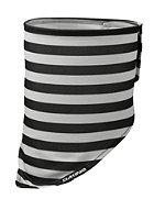 DAKINE Hoodlum stripe