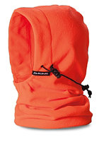 DAKINE Hunter Balaclava orange