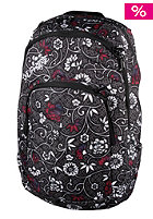 DAKINE Isis 23L Backpack 2013 jasmine