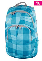 DAKINE Isis 23L Backpack 2013 opal