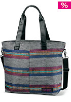 DAKINE Jeanette Bag 24L carlotta