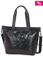 DAKINE Jeanette Bag 24L raven