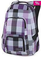 DAKINE Jewel Backpack 2011 merryann