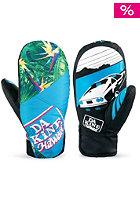 DAKINE Kids Tracer Mitt Gloves hana