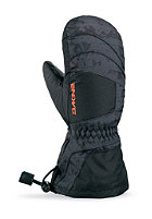 DAKINE Kids Tracker Junior Gloves pinyon