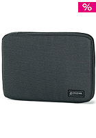 DAKINE Laptop Sleeve 14 Zoll SM 2013 black stripe