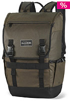DAKINE Ledge Backpack 25L pyrite